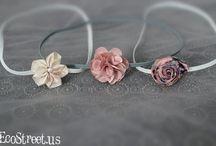 celenky a kvety