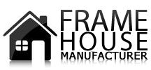 Framehouse