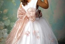 Princess on the ramp /Princess hair / by Zahida Kajee