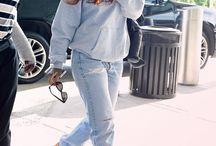 Rihanna SS