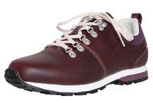 Alpiner Freizeitschuhe Damen Kollektion 2017 / Schuhe in den unterschiedlichen Formen und Farben - all das finden Sie hier in dieser Kategorie. Diese Schuhe passen selbstverständlich nicht nur zur Lederhose, diese können nach Belieben in den Alltag integriert werden.