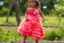 Kids Model / all for kids fashion