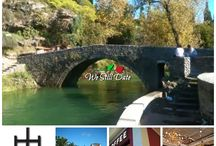 Date ideas in Montenegro / Top romantic things to do in Montenegro