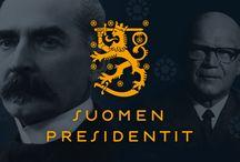 presidentit