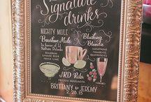 Showcase Cocktail Party / by Lauren Cusker