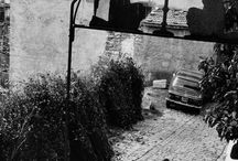 Photography Cartier Bresson