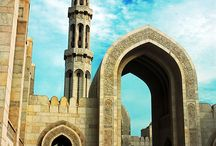 Oman / #Muscat #Oman