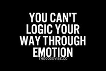 Emotie regulatie