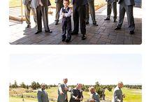 shp groom and  groomsmen