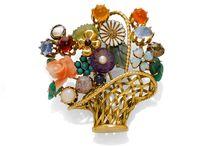 Jewellery l like.