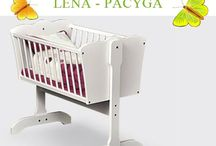 Pojedyncze produkty / Tutaj znajdziesz produkty z klasą i stylem - jeden element urozmaici pokój Twojego dziecka!