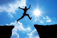 Cara Sukses di Bisnis MLM Via Online