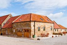 Farm Stay / Looking for a rural retreat? Find holiday accommodation using our website www.theholidaycottages.co.uk and book direct with the owner.