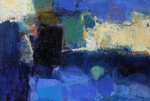 Avant-garde Artistry / by Mary Stonehouse