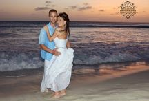 Aruba Weddings & Events by Bella Aruba Productions / Weddings by Bella Aruba is a Simple and intimate way to celebrate with memories to last a lifetime. Bella Aruba is the simple way to get married or renew your vows or even propose to the one you love without the price tag. If you are planning a wedding and on a budget for a special event then look no further. Bella Aruba guides you to an amazing way to enjoy your event in Aruba and make your dreams come true
