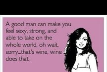 Loveable wine quotes