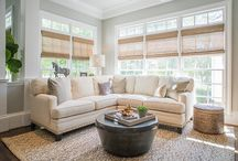 Lounge / Livingroom
