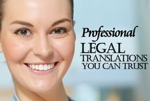 Legal Translations You Can Trust / Professional legal translation services to/from Turkish for international law firms. Reliable Turkish translation providers delivering expert, smart and accurate Turkish language translation services with over 20 years of experience and specialism
