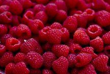 Raspberry ketone Health benefits & Review
