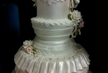 You Take the Wedding Cake