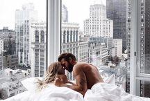 ♡c o u p l e s ♡ / Couple of lovers