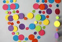 IG Color Inspiration Board