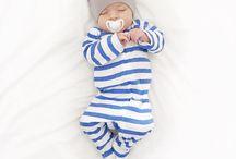 Stripes&Babys
