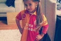 Foto ŞİPŞAK