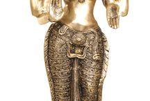 lakshimi goddess