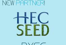 Partnership / Elenco delle partnership di BYSE (Bocconi Young Students Entrepreneurs)