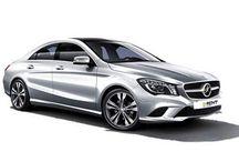 Automotive / Per gli amanti del settore Automotive