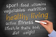 Mind and Body Health