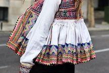 etnik ceket