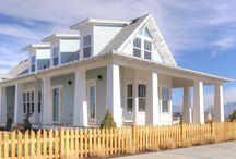 Utah Houses