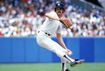 Mariano Rivera ❤❤❤❤ and the New York Yankees ❤❤❤❤