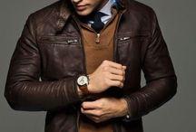 Men vestes blousons manteaux