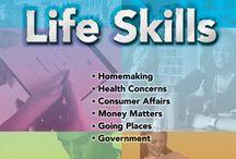 Life skills