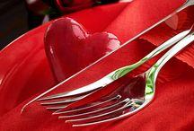 Valentin-nap / Valentine's Day @ Trofea Grill Restaurant Budapest  / Valentin nap alkalmából lepje meg Kedvesét egy kellemes ebéddel vagy egy romantikus vacsorával!  Február 14-én (pénteken) meghitt hangulattal, különleges Valentin napi ételkínálattal, valamint meglepetéssel várjuk kedves Vendégeinket a Trófea Grill Éttermekben (Király u, Margit krt, Visegrádi u)! www.trofea.hu