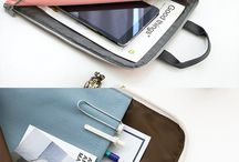 dompet Android