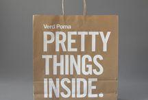 Packaging♥