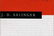 Books Worth Reading / by Alissa Hendricks