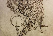 Tattoo 2016
