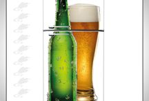 adesivo per frigo / adesivi per frigo. http://www.santorografica.com/shop/95-adesivi-frigo