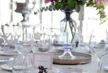 Stroganov Hotel | Events Venue / Meetings, Incentives, Congresses & Events, Weddings and Leisure at Stroganov´s Events Venue