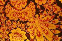 textiles insp