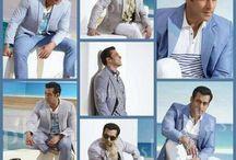 Bollywood collages...Salman Khan
