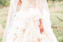 Wedding / by elizabeth ward