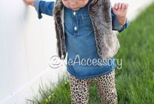 BABY OUTFITS TOOO CUTE!!!