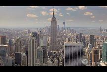 New York tunnit