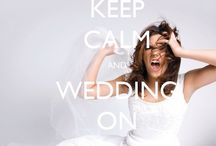 Bride's Body Wedding Planning / Austin, TX wedding planning tips, tricks and de-stressers! We do everything we can to make sure your wedding planning is as fun and stress-free as possible :)